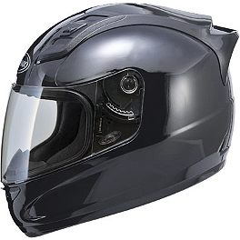 GMAX GM69 Full Face Helmet - GMAX GM68 Helmet