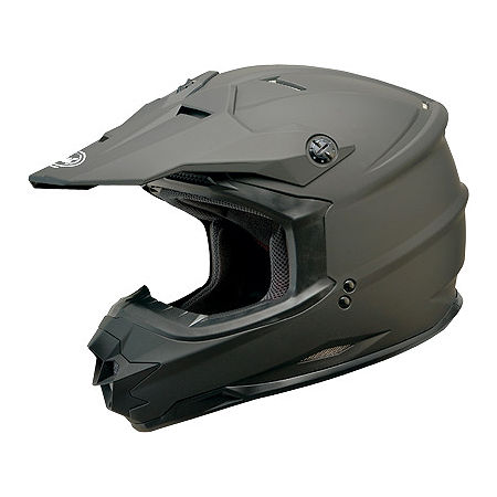GMAX GM76X Helmet - Main
