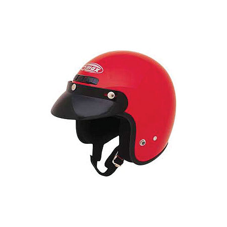 GMAX GM2 Youth Helmet - Main
