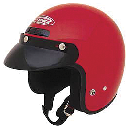 GMAX GM2 Youth Helmet - AFX Youth FX-75Y Helmet