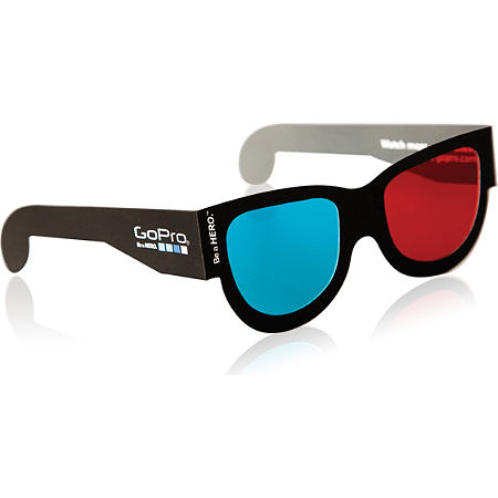 GoPro 3D Glasses - Main