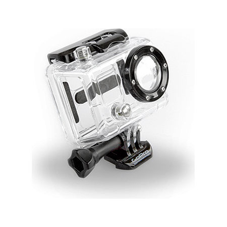 GoPro HD Hero Skeleton Housing - Main