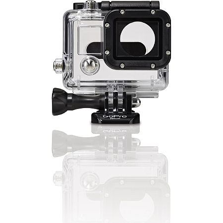 GoPro HERO3 Replacement Housing - Main