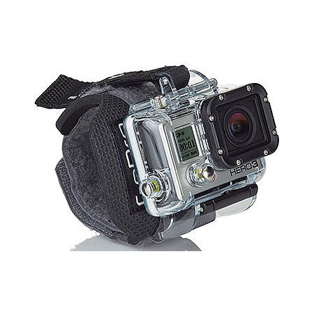 GoPro HERO3 Wrist Housing - Main