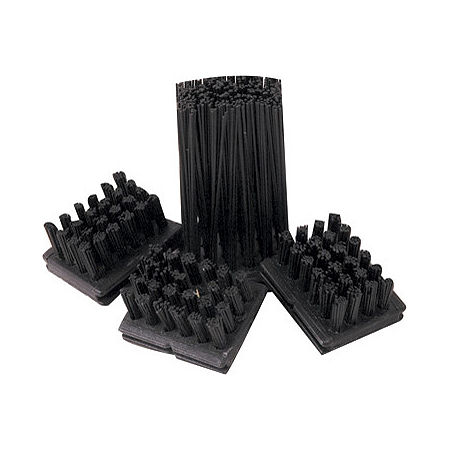 Grunge Brush Replacement Block Set - Main