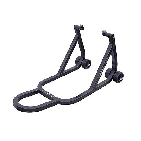 Graves Motorcycle Front Stand - Main