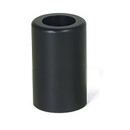 Graves Replacment Slider Pucks - Graves Cut Replacment Slider Puck