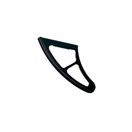 Graves Universal Swingarm Shark Guard Protector - Main