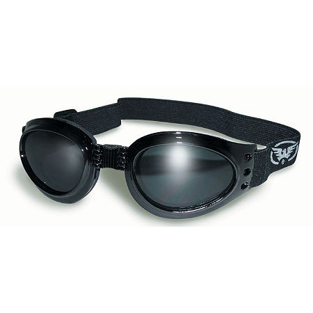 Global Vision Adventure Goggles - Main