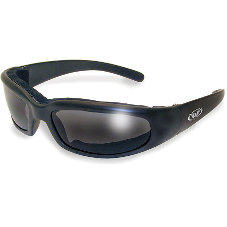 Global Vision Chicago Sunglasses - Main