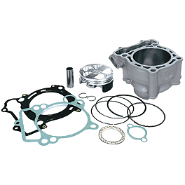 GYTR Athena 290cc Big Bore Kit - Athena Big Bore Kit - 290cc