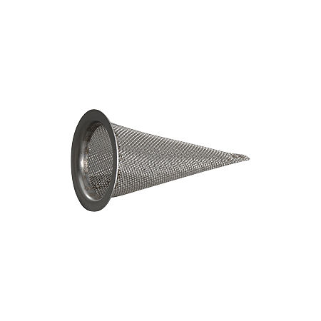 GYTR Replacement Spark Arrestor - Main
