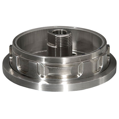 GYTR Off-Road Flywheel + 9.21 Oz. - Main
