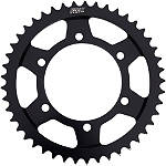 GYTR 520 Series Rear Sprocket - Yamaha Dirt Bike Drive