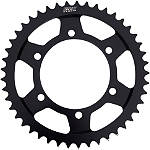 GYTR 530 Series Rear Sprocket - Yamaha GYTR Motorcycle Drive