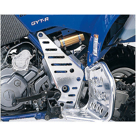 GYTR Aluminum Frame Guards - Main