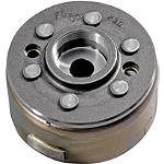 GYTR Off-Road Flywheel + 8.04 oz. - Yamaha OEM Parts Dirt Bike Products