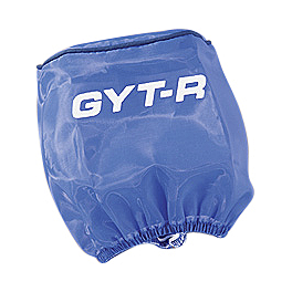 GYTR Pre-Filter - GYTR High Flow Air Filter