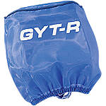 GYTR Pre-Filter - Yamaha GYTR ATV Products