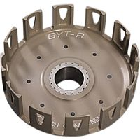 GYTR Billet Clutch Basket