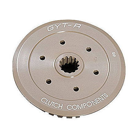 GYTR Billet Clutch Inner Hub - Main