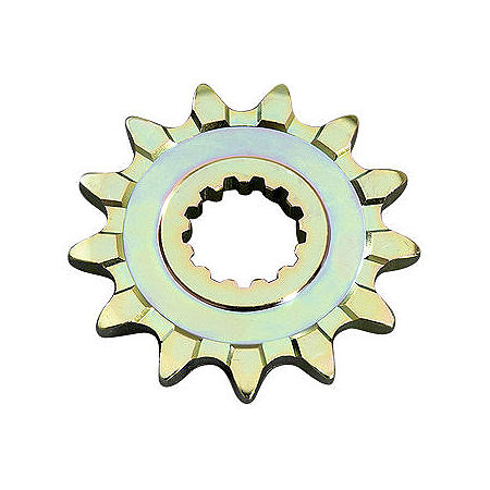 GYTR Front Sprocket - Main