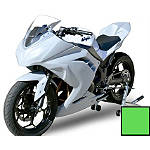 Hotbodies Racing Color Form Race Bodywork - Motorcycle Fairings & Body Parts