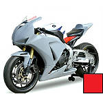 Hotbodies Racing Color Form Race Bodywork - Hotbodies Racing Motorcycle Body Parts