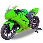 Hotbodies Racing Color Form Race Upper - Hotbodies Racing Motorcycle Body Parts