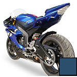 Hotbodies Racing Undertail - Dark Bluish Grey - HOTBODIES-RACING-SBK-UNDERTAIL-BLUE Hotbodies Racing Undertail Motorcycle