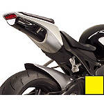 Hotbodies Racing Undertail - Pearl Shining Yellow - Fender Eliminators