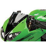 Hotbodies Racing Stunt Windscreen -  Motorcycle Windscreens and Accessories