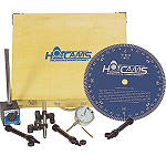 HOTCAMS Camshaft Installation Kit - HOTCAMS ATV Engine Parts and Accessories