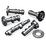 HOTCAMS Camshaft - Stage 3 Exhaust - HOTCAMS Dirt Bike ATV Parts