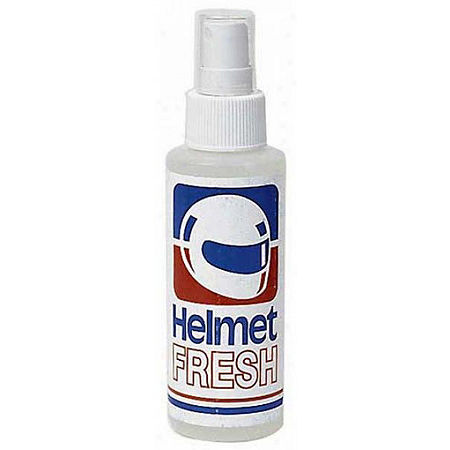 Helmet Cleaner - 4oz - Main