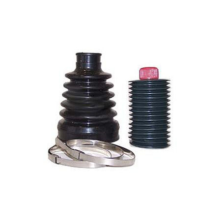 High Lifter Gorilla CV Axle Boot Kit - Main