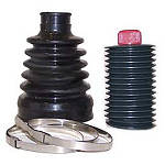 High Lifter Gorilla CV Axle Boot Kit - Gorilla ATV Utility ATV Products
