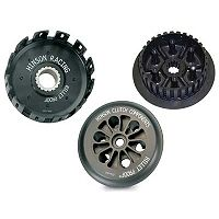 Hinson 8-Plate Clutch Kit
