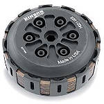 Hinson Complete Clutch Kit - ATV Clutches, Clutch Kits and Components