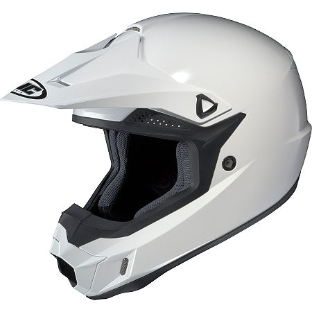 HJC Youth CL-XY Helmet - Main