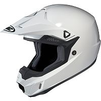 HJC Youth CL-XY Helmet