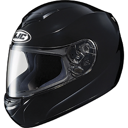 HJC CS-R2 Helmet - HJC CL-Y Youth Helmet