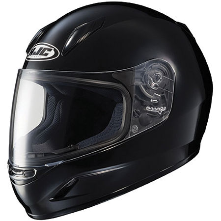 HJC CL-Y Youth Helmet - Main