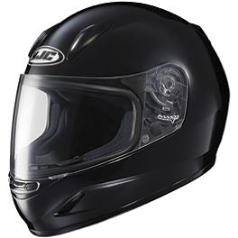 HJC CL-Y Youth Helmet - TourMaster Youth Jett Series 3 Jacket