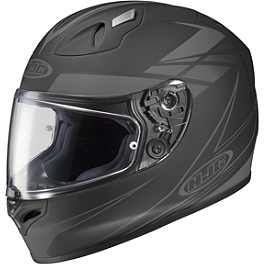 HJC FG-17 Helmet - Force - HJC CL-16 Helmet - Voltage