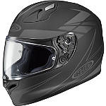 HJC FG-17 Helmet - Force - HJC-IS2-HELMET-SOLID-COLORS HJC Motorcycle