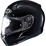 HJC CL-17 Helmet - HJC Motorcycle Helmets and Accessories