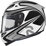 HJC RPHA 10 Helmet - Zappy - HJC Motorcycle Helmets and Accessories