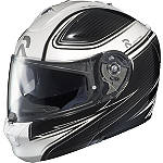 HJC RPHA Max Modular Helmet - Align - HJC Motorcycle Helmets and Accessories