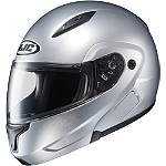 HJC CL-MAX 2 Helmet -  Dirt Bike Flip Up Modular Helmets